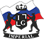 Group of Companies Imperial